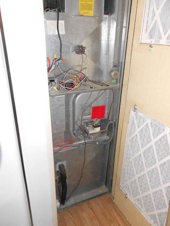 Coleman Gas Furnace Pilot Light also Coleman Mobile Home Electric Furnace Blower Motors additionally Coleman Mobile Home Furnace Troubleshooting moreover Mobile Home Nordyne Furnace Parts in addition Mobile Home Furnace Replacement. on mobile home furnace problems