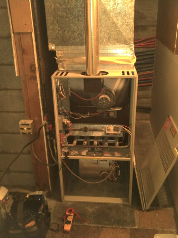 Hvac Air Handling Unit Wiring Diagrams also Light Switch Wiring Diagram Mobile Home likewise 1 12 Ducting Systems Of Air Handling Units as well Diagram Of Hvac System In Car moreover Variable Air Volume System Diagram. on ahu hvac system diagram