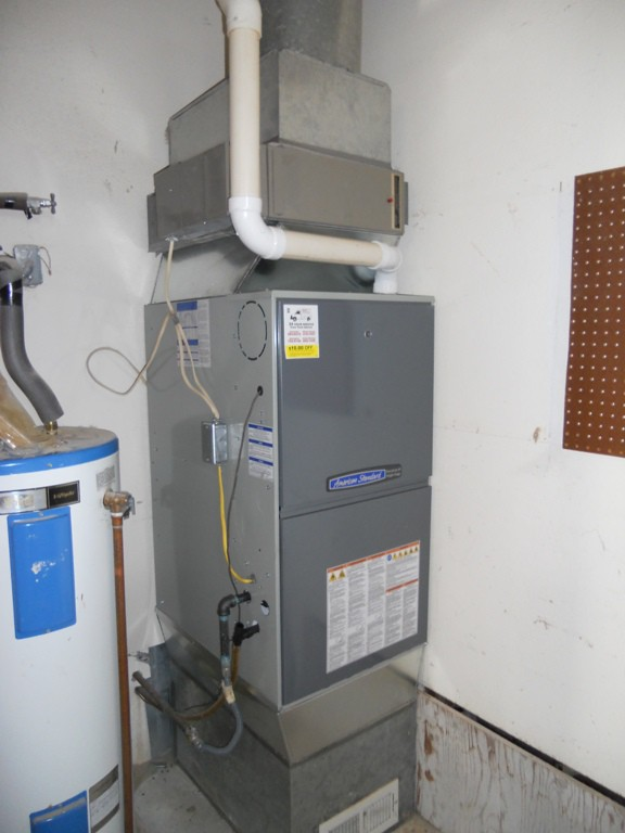 whirlpool to american standard 95 standard furnace. Black Bedroom Furniture Sets. Home Design Ideas