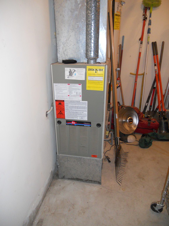 american standard archives page 6 of 15 alpine heating and cooling existing rheem gas furnace