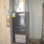 80 American Standard furnace