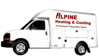 Alpine Heating & Cooling – Heating & Cooling Services in Burlington, WA