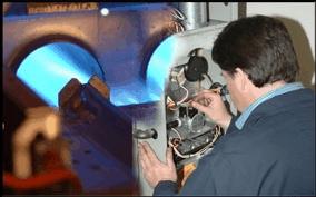 Furnace-Repair-Heater